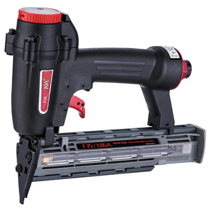 18 Gauge Pneumatic Composite Brad Nailer F35