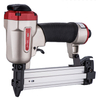 18 Gauge Pneumatic Brad Nailer F30