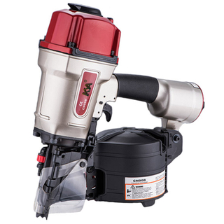 CN90B Pneumatic Best Framing Nailer