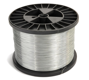 20 Gauge Box Stitching Wire 5# Spool