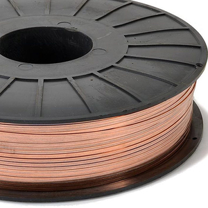 19x21.5 Gauge 041030C Copper Stitching Wire