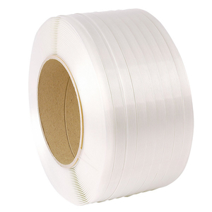 Polyester Composite Strap 25mm