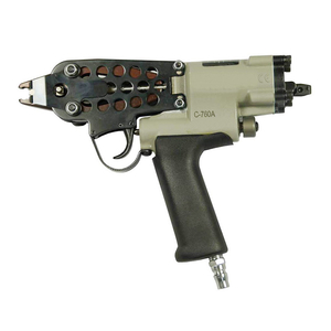 Pneumatic Hog Ring Gun C-760A