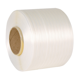 Polyester Composite Strapping 19mm