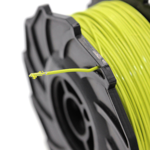 21 Gauge Polyester Coated Rebar Tie Wire
