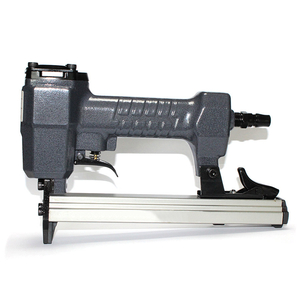 Pneumatic Plastic Staple Gun PA1310 For Plastic Repair