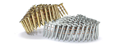 roofing coil nails-1.jpg