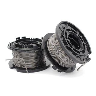 19 Gauge Rebar Tier Wire For Max RB441T